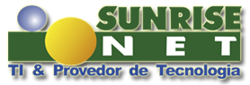 Sunrise Net
