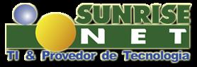 Sunrise Net